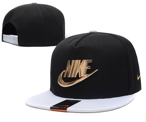New Arrival Snapback hip hop hats 18 colors