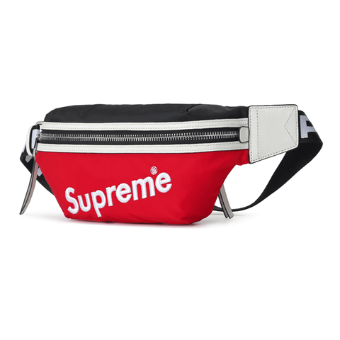 New Arrival SUPREME pockets fashion tide brand multi-function large capacity men's sports pockets 7920750441, 7920750232