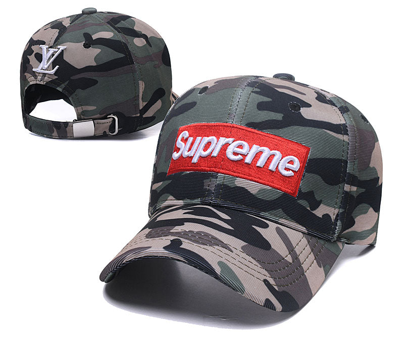 e2f5fd86 New Arrival Offical SUPREME Snapback hip hop hats - RapCrushers
