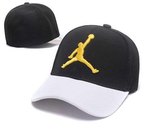 New Arrival JORDAN Snapback hip hop hats 8 colors