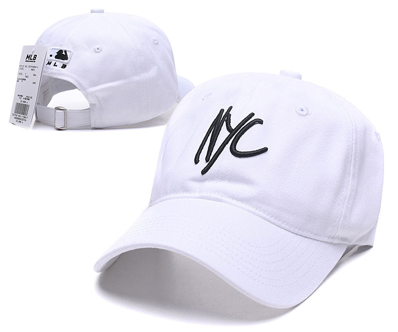 67107386 New Arrival Original NYC Snapback hip hop hats - RapCrushers