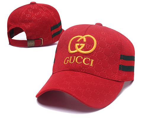 New Arrival Gucci Snapback Hip Hop hats