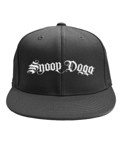 Image of Snoop Dogg Hat 2004