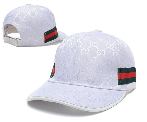 Image of New Arrival Original GUCCI Snapback hip hop hats