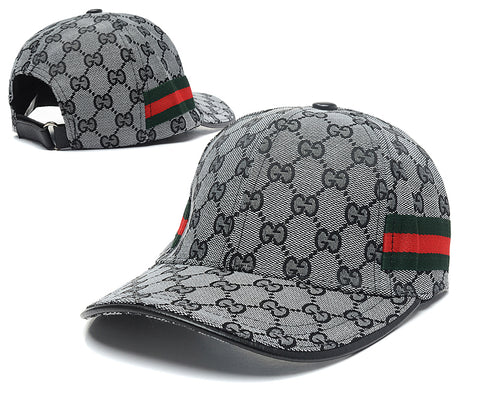 New Arrival Original GUCCI Snapback hip hop hats