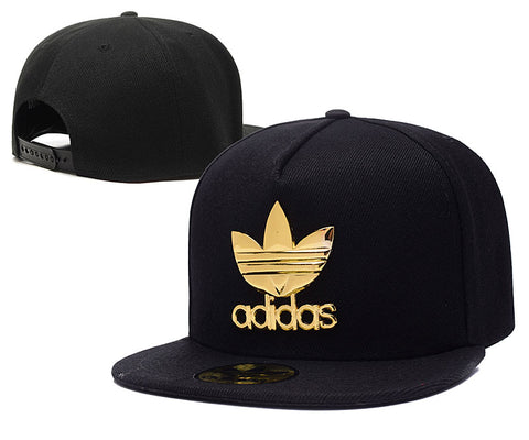 New Arrival Adidas Snapback hip hop hats 7 colors