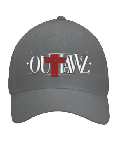 Image of Outlawz Hat 2004
