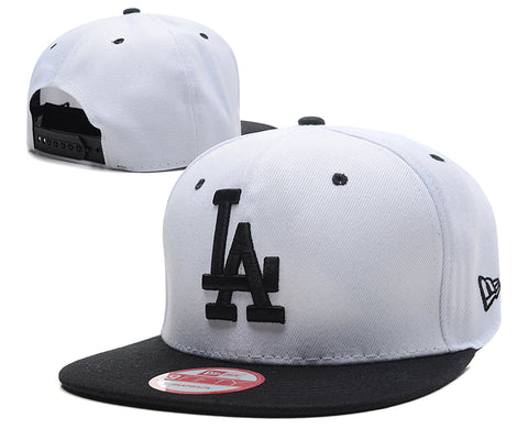 New Arrival Los Angeles Snapback hip hop hats