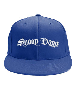 Snoop Dogg Hat 2004
