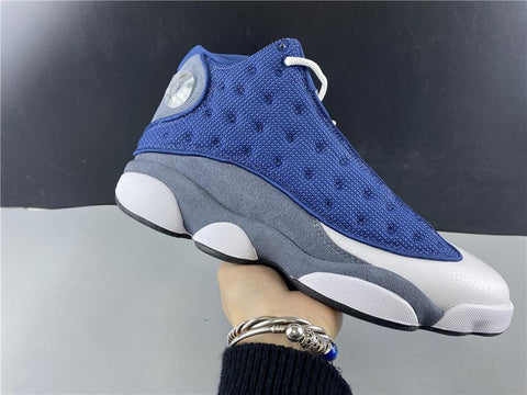 Air Jordan 13 Retro Flint (2020)