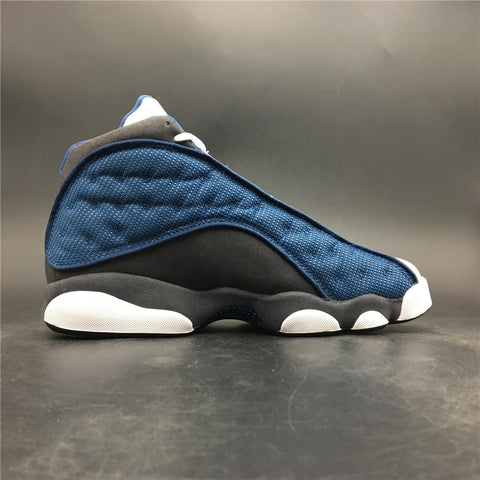 Jordan 13 Retro Flint (2020) Sneakers