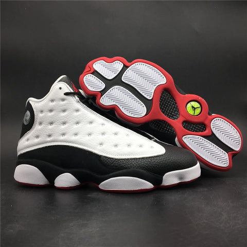 Air Jordan 13 Retro He Got Game (2018) Sneakers