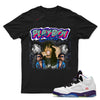 Playboi GIVEAF#*k Men Shirt