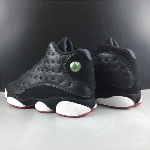 Air Jordan 13 Retro Playoffs (2011)
