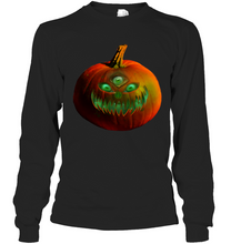 Load image into Gallery viewer, Pumpkin Trouble