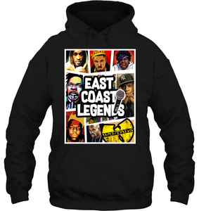 Rap EastCoast 90s 1804 (2)