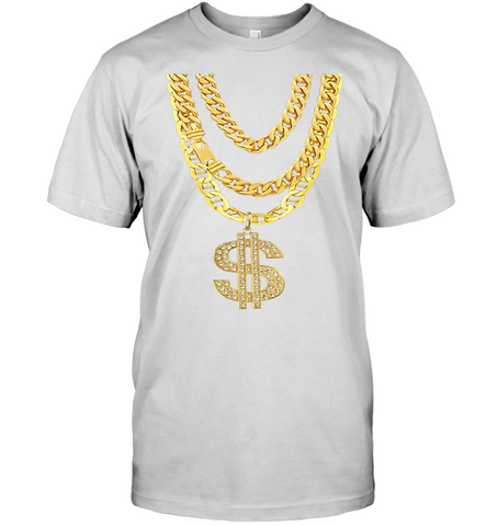 Image of $ Chain Men's shirts