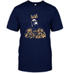 The Notorious B.I.G Men's shirt Hoodies