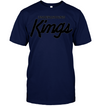 Underground KINGS Shirts