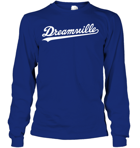 Dreamville Records T Shirts 1809