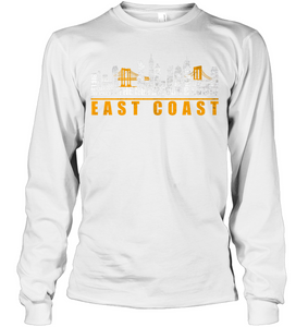 Rap Bi EastCoast 1304 (2) white