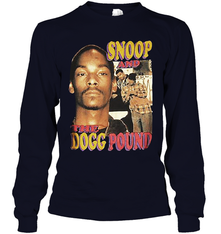 Image of Rap Snoop 1904 (15)