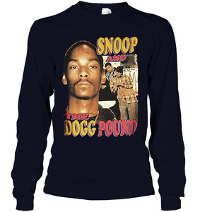 Rap Snoop 1904 (15)