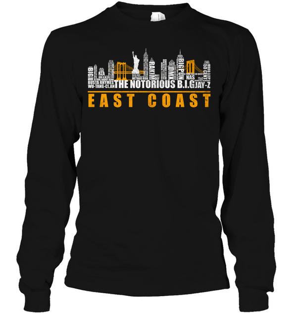 Rap Bi EastCoast 1304 (2)