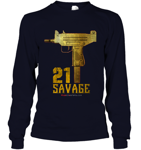 Image of Rap 21savage 0405 (2)