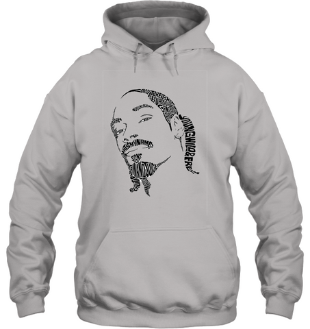 Image of Snoop Dogg (5)