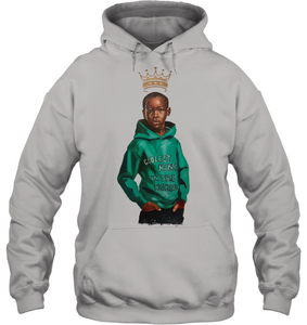 T-shirts Diddy King|
