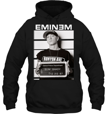 Image of Eminem (3)
