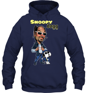 Snoop Dogg (6)