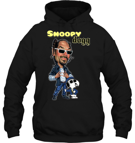 Image of Snoop Dogg (6)