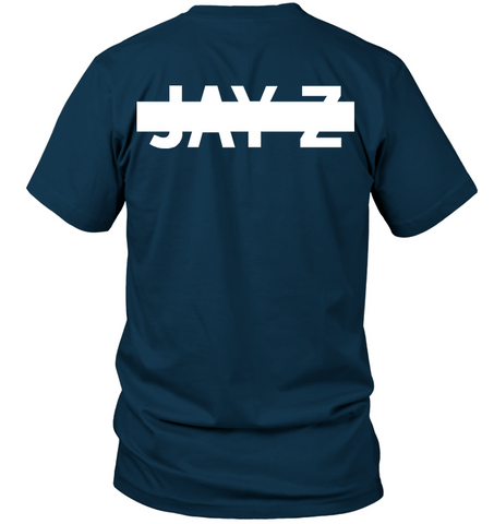 Image of Collection Jay z Albums2 (5)