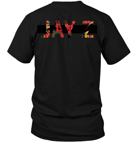 Collection Jay z PIC3 (3)