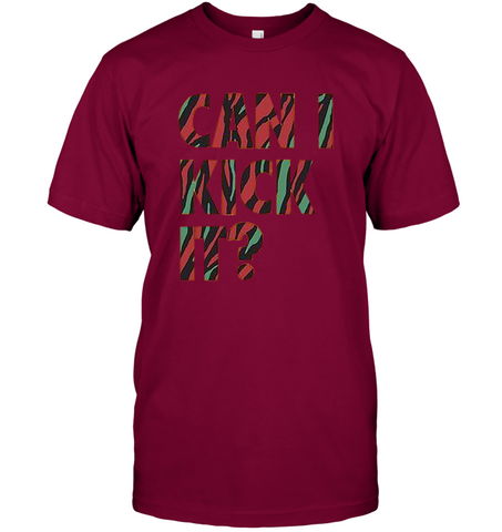 A tribe called Quest - Limited Edition