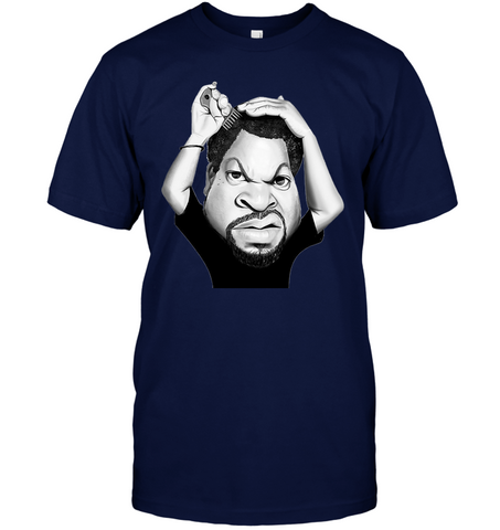 Image of Ice Cube (4)