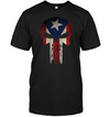Big Pun - Men's Shirts
