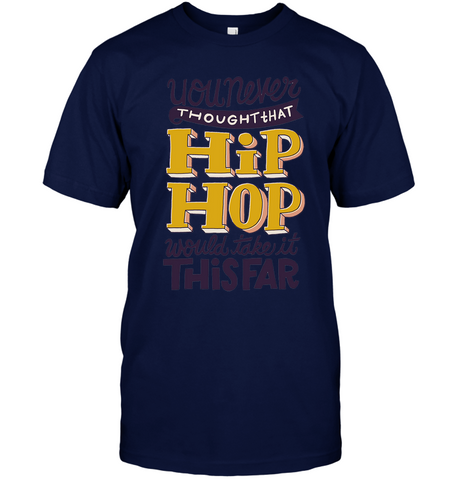 Image of hiphop 0403