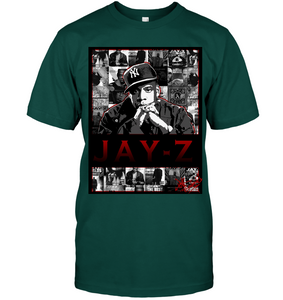 Collection Jay z Albums2 (3)