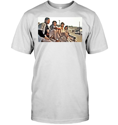 Image of Set It Off hip hop clothing - Rap T-shirts