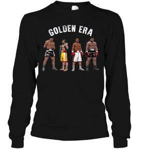 Hip hop golden era Shirts | Men's Clothing