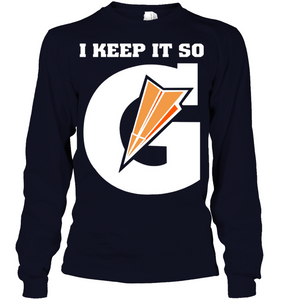 I Keep It So G Taylor Gang Gatorade T-Shirt| Hip hop clothing shirt