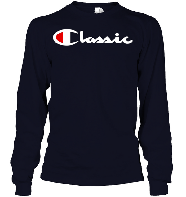 Classic hip hop - Men's shirt