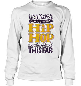 hiphop 0403 white