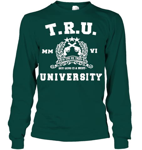 Image of 2 Chainz - The Real University |Men's shirts hip hop