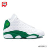 Air Jordan 13 Retro Ray Allen PE