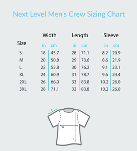 charlie Brow wu t men'shirt 2609 white