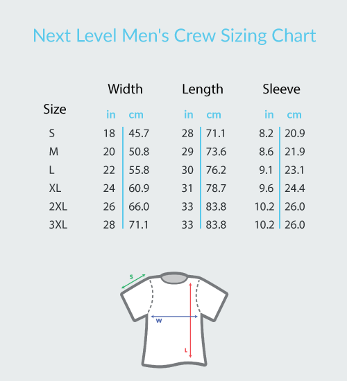 Cream team Men's shirt 2509 white